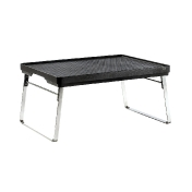Vipp: Marques - Vipp - Vipp 401 Mini Table- Desserte / Plateau