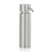Blomus: Categories - Accessories - Duo Soap Dispenser
