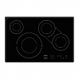 Smeg: Categories - Accessories - SE2842ID3 Induction Hob
