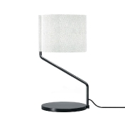 Artemide: Categories - Lighting - Monroe Table Lamp