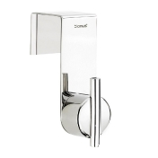 Blomus: Categories - Accessories - Duo Overdoor Coat Hook US version