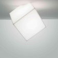 Artemide: Categories - Lighting - Edge Wall / Ceiling Lamp