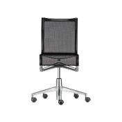 Alias: Categories - Furniture - 432 Rollingframe Swivel Chair Adjustable