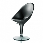 Magis: Categories - Furniture - Bombo Chair