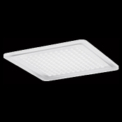 Nimbus: Categories - Lighting - Modul Q144 LED Ceiling Lamp