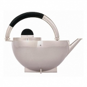Tecnolumen: Categories - Accessories - Bauhaus Teapot