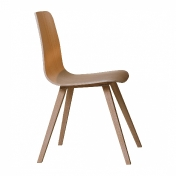 More: Categories - Furniture - Dac Chair
