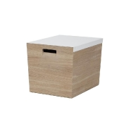 Jan Kurtz: Categories - Furniture - Amelie Chest