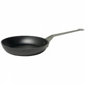 Alessi: Categories - Accessories - La Cintura di Orione Frying Pan Ø 24