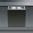 Smeg: Brands - Smeg - STA6448D2 Dishwasher integrable