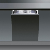 Smeg: Categories - High-Tech - STA6448D2 Dishwasher integrable