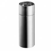 Stelton: Categories - Accessories - Stelton pepper mill