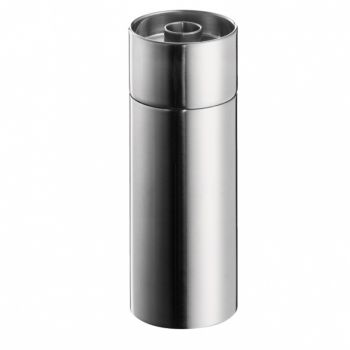 Stelton pepper mill
