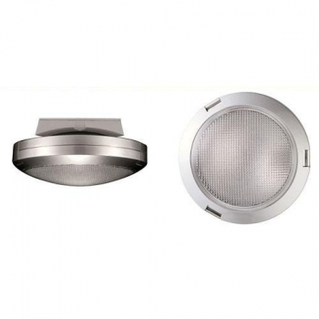 Kodo Wall Lamp / Ceiling Lamp