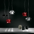 Pallucco: Rubriques - Luminaires - Glow Mini Sospensione - Suspension