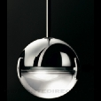 Cini & Nils: Categories - Lighting - Convivio Pendant Lamp