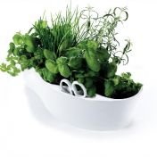 Royal VKB: Marques - Royal VKB - Herb Garden - jardinière herbes aromatiques