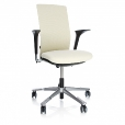 H&Aring;G: Categories - Furniture - Futu 1020 Swivel Armchair