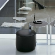 Molteni & C: Categories - Furniture - Domino Side Table 34