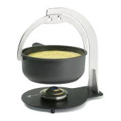 Stadler Form: Categories - Accessories - Sepp Fondue