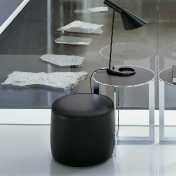 Molteni & C: Brands - Molteni & C - Domino Side Table 34