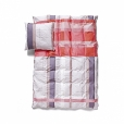HAY: Categories - Accessories - S&B Colour Block Junior Bed Linen
