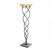 Terzani: Categories - Lighting - Antinea Terra Floor Lamp