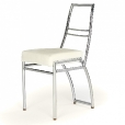 ClassiCon: Rubriques - Mobilier - Aixia - Chaise