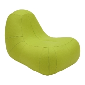 Softline: Categories - Furniture - Blub Lounge Chair