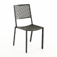 Weishäupl: Categories - Furniture - Easy Outdoor Chair