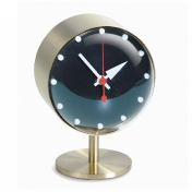 Vitra: Categories - Accessories - Night Clock Desk Clock
