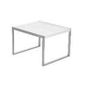 la palma: Categories - Furniture - Tria Coffee-table