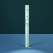 Helestra: Categories - Lighting - HL-65 Bollard Lamp