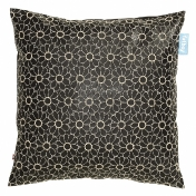 Fatboy: Categories - Furniture - Cuscino Cushion