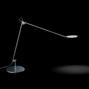 Kundalini: Categories - Lighting - Linea LED Table Lamp