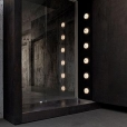 Flos: Rubriques - Luminaires - Mini Button
