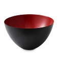 Normann: Categories - Accessories - Krenit Salad Bowl