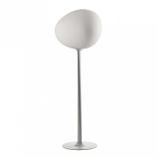 Foscarini: Categories - Lighting - Gregg Floor Lamp