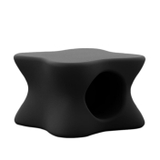 Vondom: Brands - Vondom - Doux Side Table