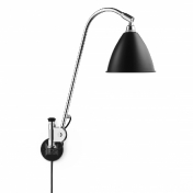 Bestlite: Categories - Lighting - Bestlite BL 6 Wall Lamp