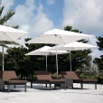 Tuuci: Categories - Furniture - Ocean Master Classic Autoscope  Parasol