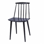 HAY: Categories - Furniture - J77 Chair