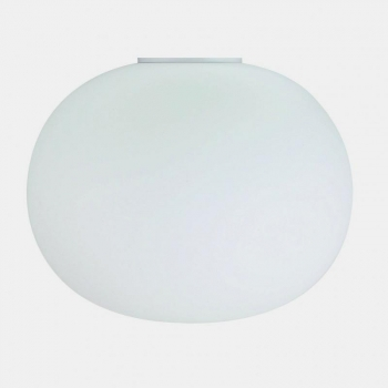 Glo Ball C1 Ceiling Lamp