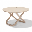 Normann: Categories - Furniture - Camping Table