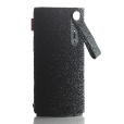 Libratone: Brands - Libratone - Zipp portable Speaker