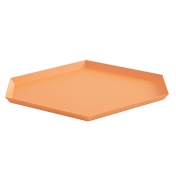 HAY: Categories - Accessories - Kaleido L Tray