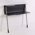 Jonas &amp; Jonas: Rubriques - Mobilier - Wallflower Walloffice - Secr&eacute;taire