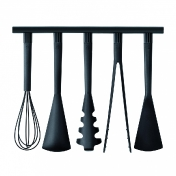 RIG-TIG: Categories - Accessories - RIG-TIG Kitchen utensils