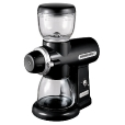 KitchenAid: Categories - High-Tech - Artisan 5KCG100 Coffee Mill