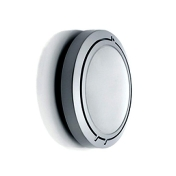 LucePlan: Categories - Lighting - Metropoli D20/27V HALO